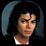 Michael Jackson - Greatest hits